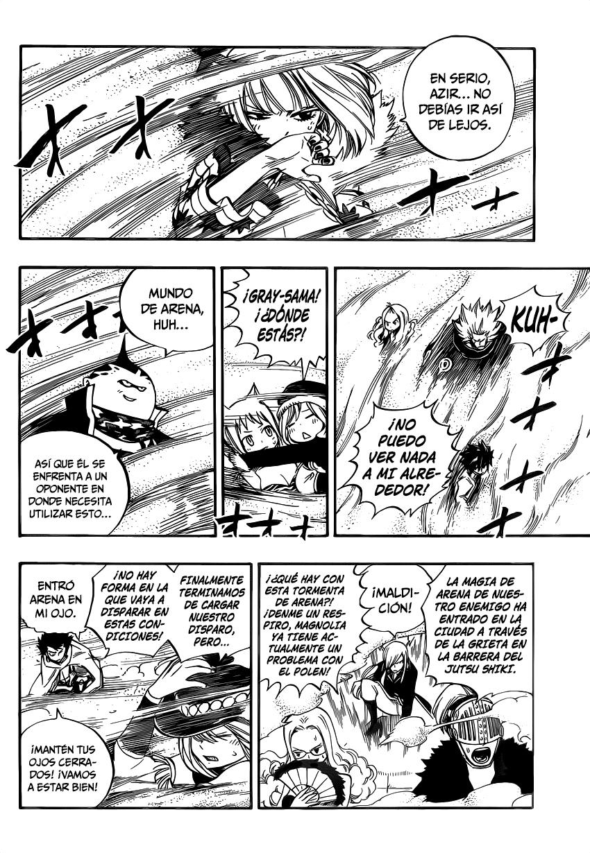 http://c5.ninemanga.com/es_manga/14/78/421288/aa2c576bfeb26b7d269793a6f40d1961.jpg Page 9