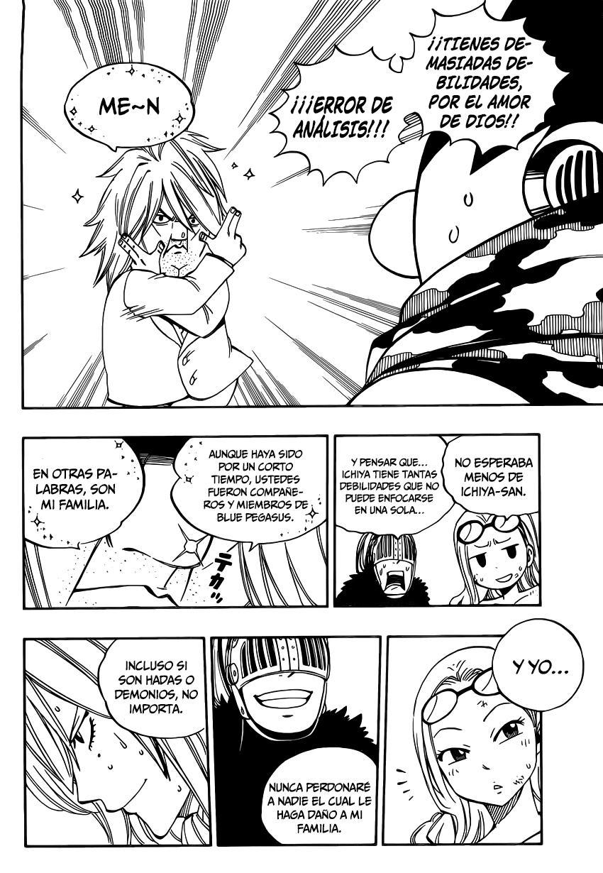 http://c5.ninemanga.com/es_manga/14/78/422564/1f9c08773630830addf44a35557d9ccd.jpg Page 5