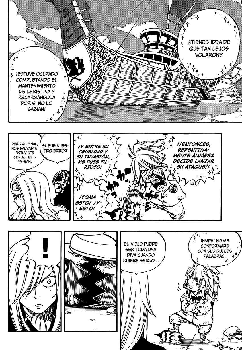 http://c5.ninemanga.com/es_manga/14/78/424296/424296_5_755.jpg Page 5