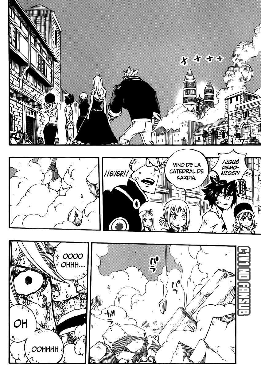 http://c5.ninemanga.com/es_manga/14/78/424296/424296_7_491.jpg Page 7