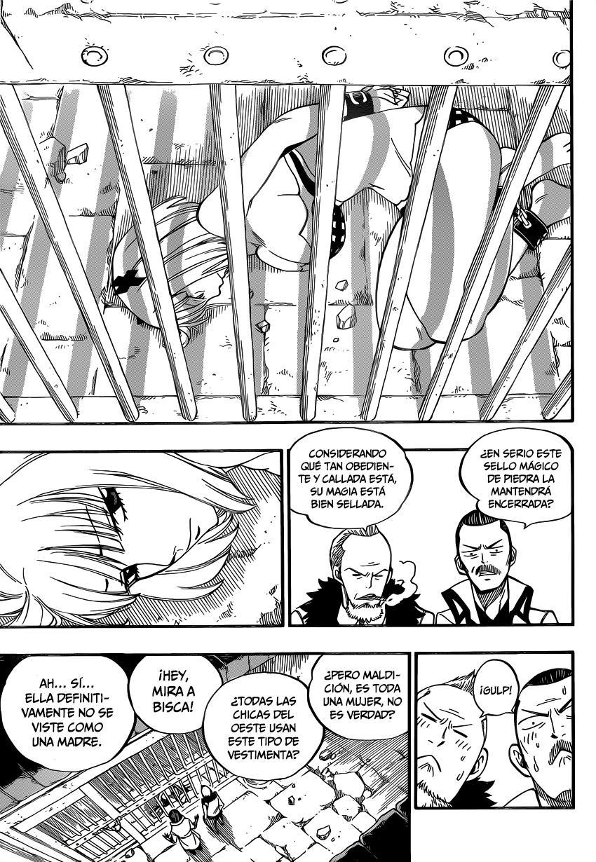 http://c5.ninemanga.com/es_manga/14/78/430145/66d83a2d2a6d2bd6265c95aa833b121b.jpg Page 7