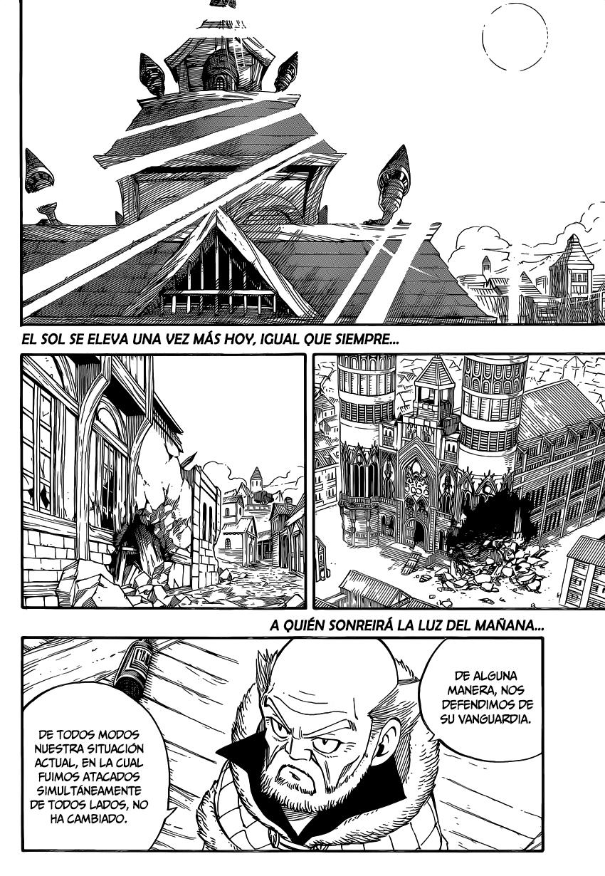 http://c5.ninemanga.com/es_manga/14/78/430145/b146ded37e4d5e29224d7d0f33a0dc5e.jpg Page 4