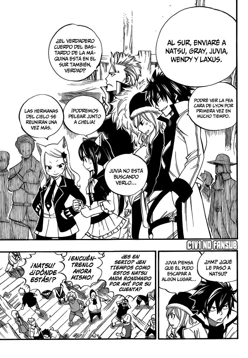 http://c5.ninemanga.com/es_manga/14/78/430145/bbbe7ef28a0018c4484eaa8b2d0a0328.jpg Page 15