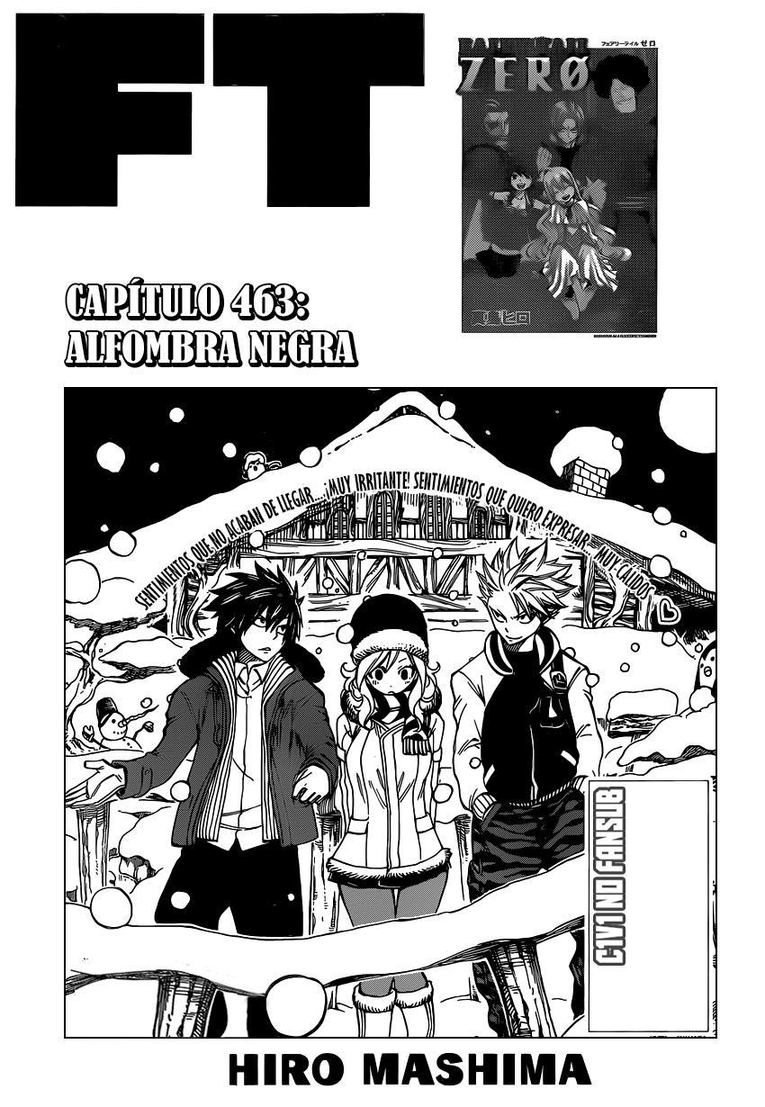 http://c5.ninemanga.com/es_manga/14/78/431079/11db11b458eead530c21328893921156.jpg Page 2