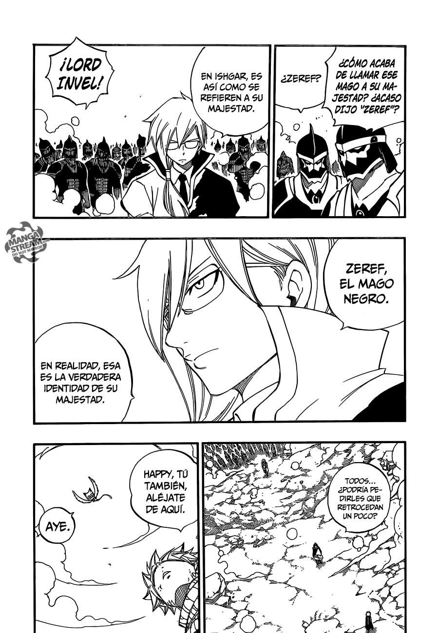 http://c5.ninemanga.com/es_manga/14/78/431756/2b4aef9238605280ba653a70276d137a.jpg Page 5