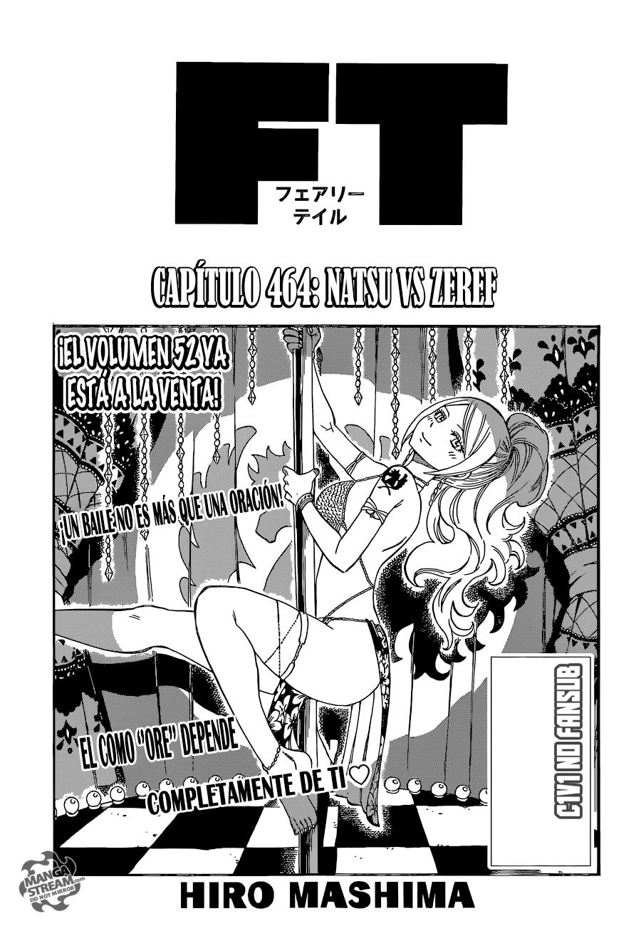 http://c5.ninemanga.com/es_manga/14/78/431756/810462d01f318bd13e628a77fc3f92c0.jpg Page 3