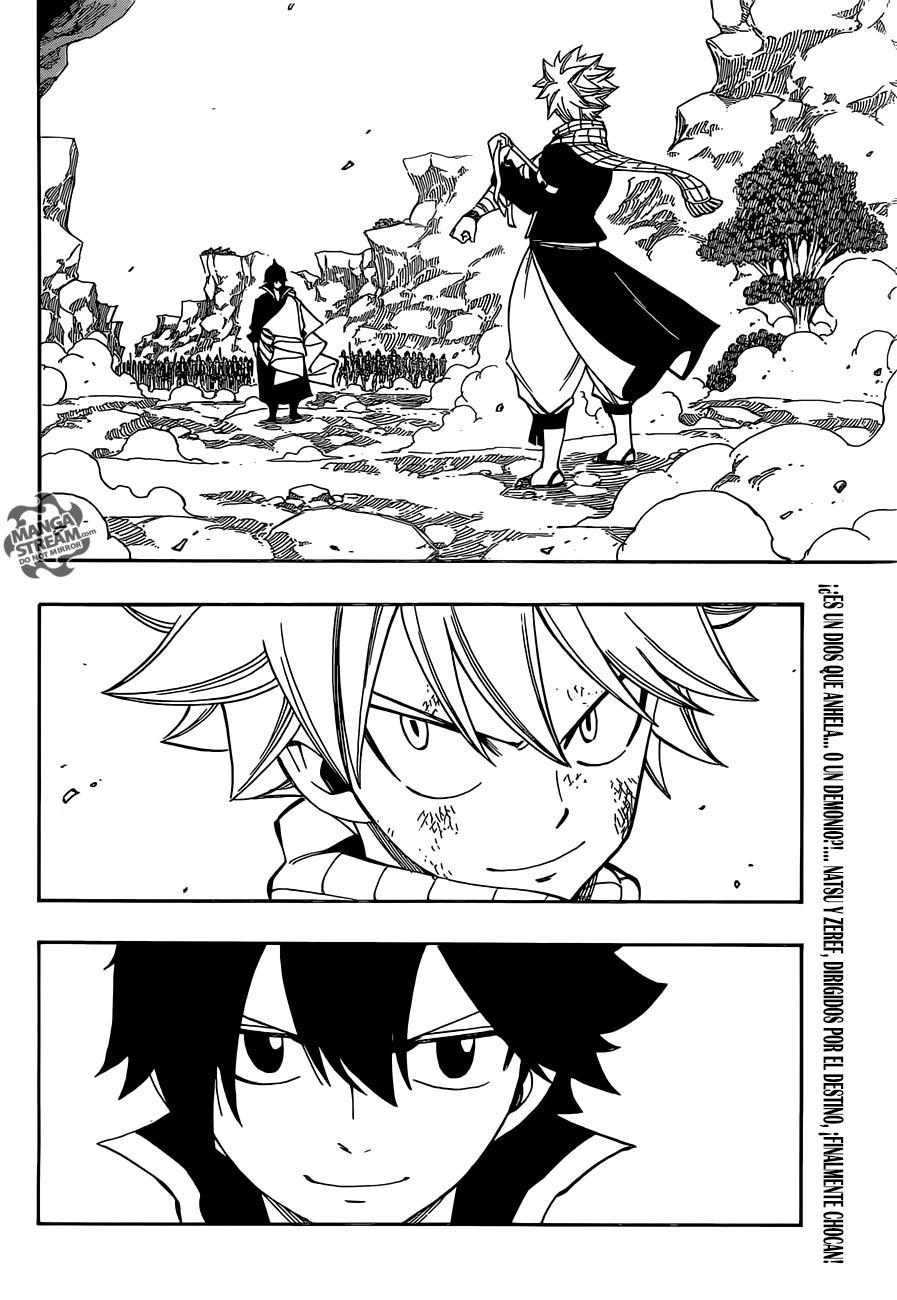 http://c5.ninemanga.com/es_manga/14/78/431756/adc30bf749ee156b113a1e1dab27f91a.jpg Page 4