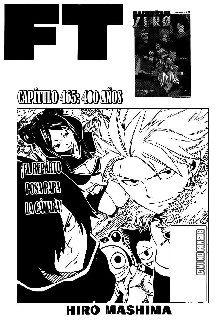 http://c5.ninemanga.com/es_manga/14/78/432510/54bff62713e574c1097f56646402832a.jpg Page 2