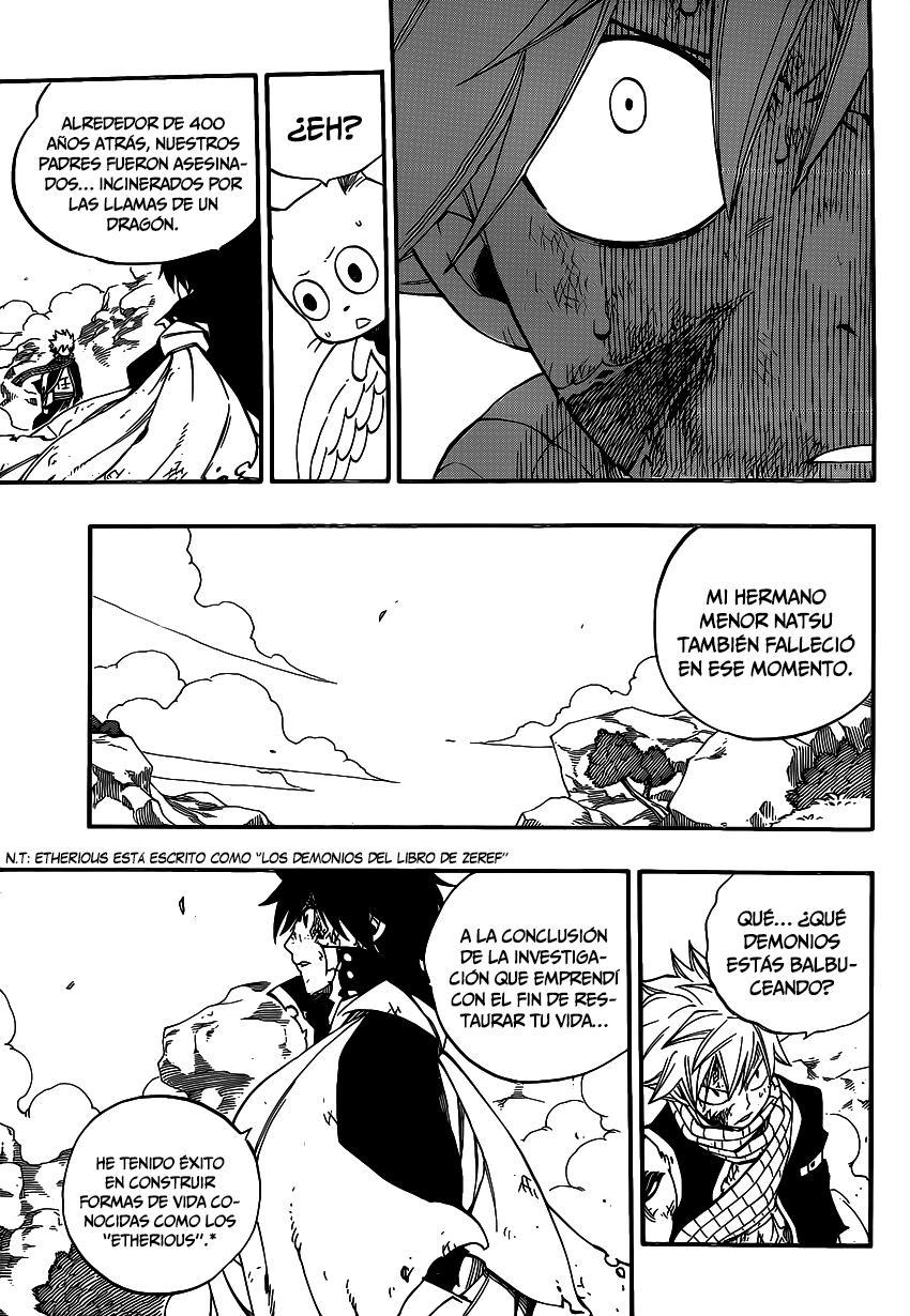 http://c5.ninemanga.com/es_manga/14/78/432510/dd27e3b11305c6b16cf8070d925197b2.jpg Page 8