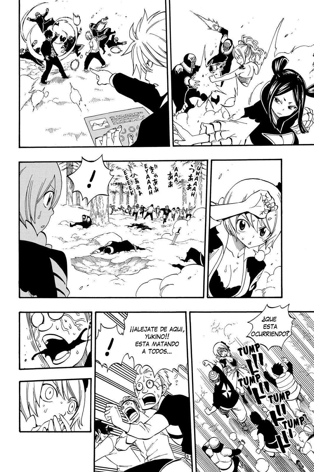 http://c5.ninemanga.com/es_manga/14/78/433855/55a0df4b5a1786cd13a7a8de759859d4.jpg Page 12
