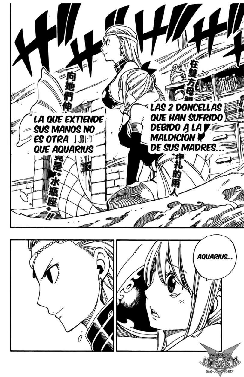 http://c5.ninemanga.com/es_manga/14/78/437201/437201_3_747.jpg Page 3