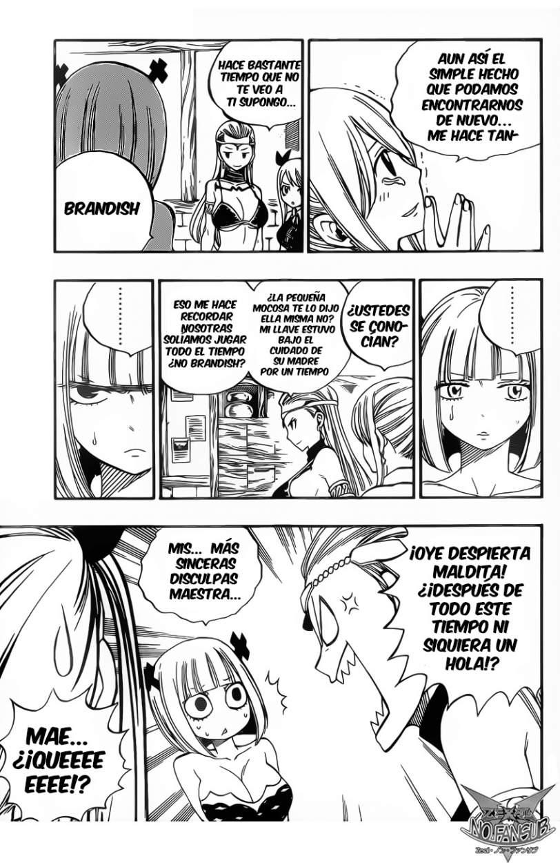http://c5.ninemanga.com/es_manga/14/78/437201/437201_6_577.jpg Page 6