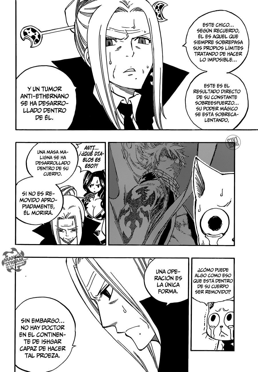 http://c5.ninemanga.com/es_manga/14/78/438708/8047b03d52384ba8b0f9680baacddcf7.jpg Page 7