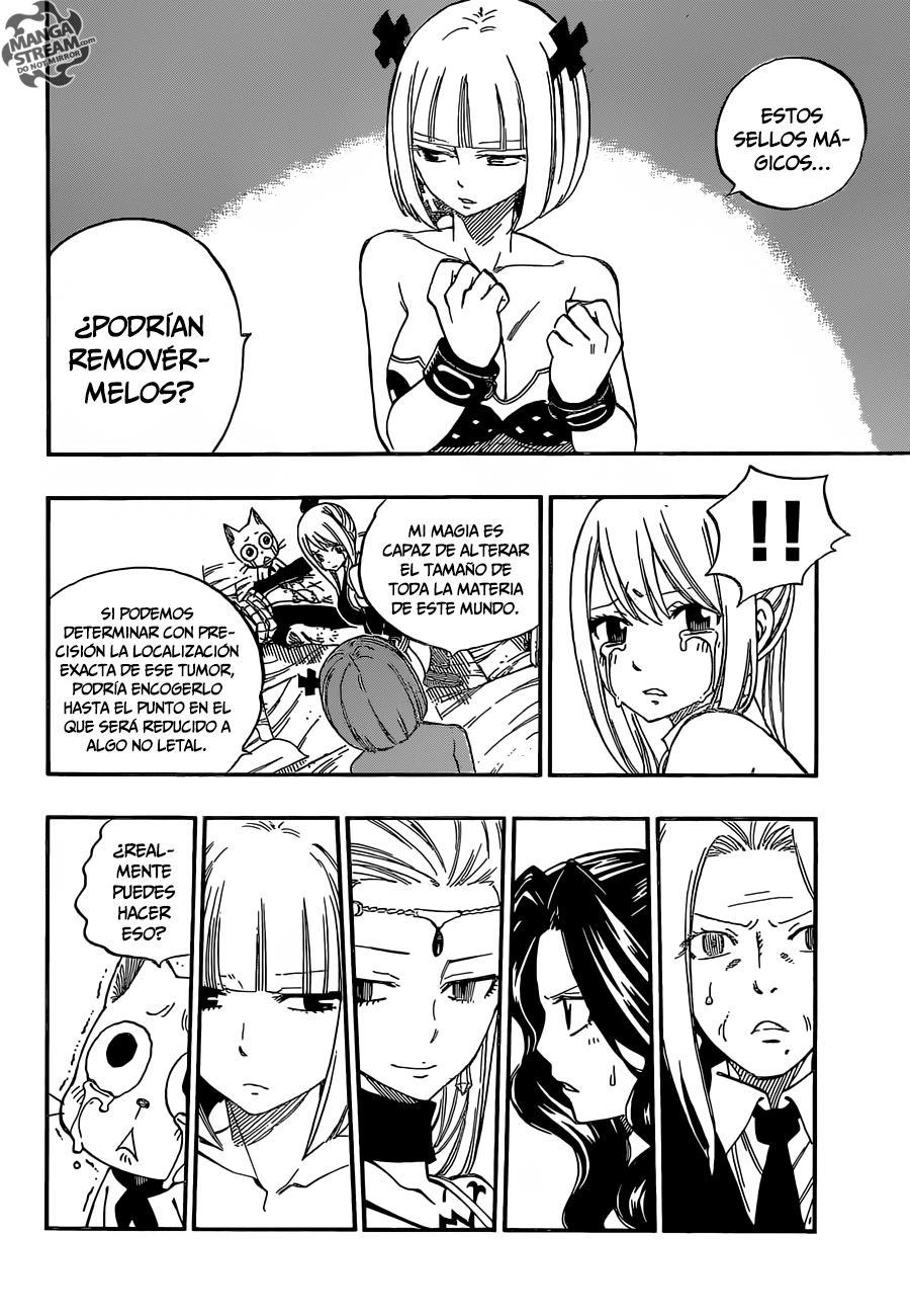 http://c5.ninemanga.com/es_manga/14/78/438708/86eced29d06ab5930c4646926f4ea9fa.jpg Page 9
