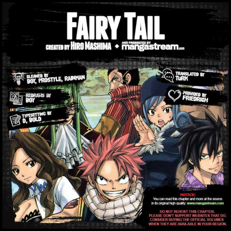 http://c5.ninemanga.com/es_manga/14/78/438708/8ba7b6ea9fddc3f8b9c57fe61e4990a9.jpg Page 2
