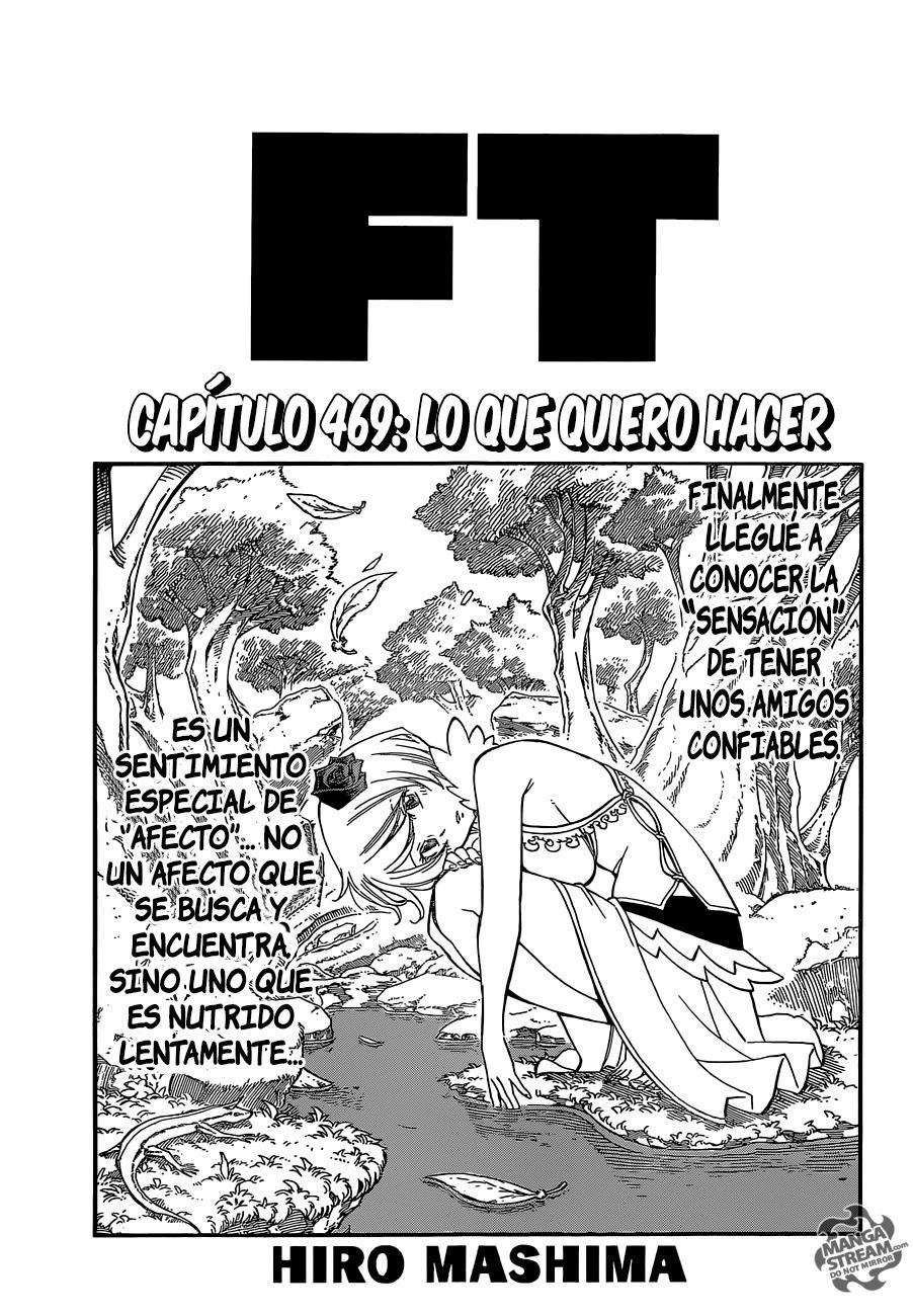 http://c5.ninemanga.com/es_manga/14/78/438708/d2db0ab40ad6c02df2f2408a27ec9c77.jpg Page 4