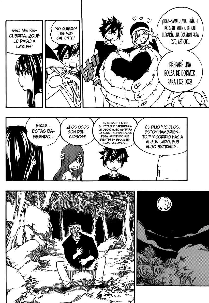 http://c5.ninemanga.com/es_manga/14/78/440860/440860_10_459.jpg Page 10