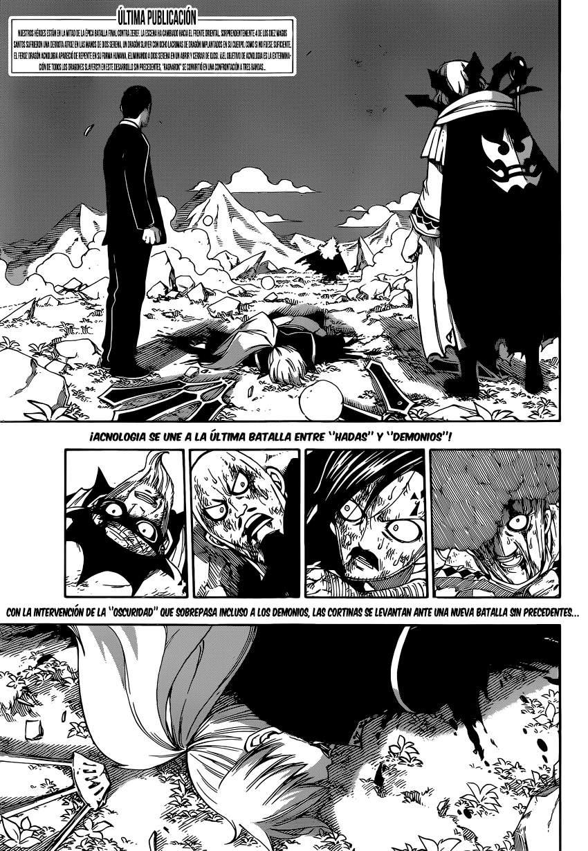 http://c5.ninemanga.com/es_manga/14/78/440860/440860_5_481.jpg Page 5