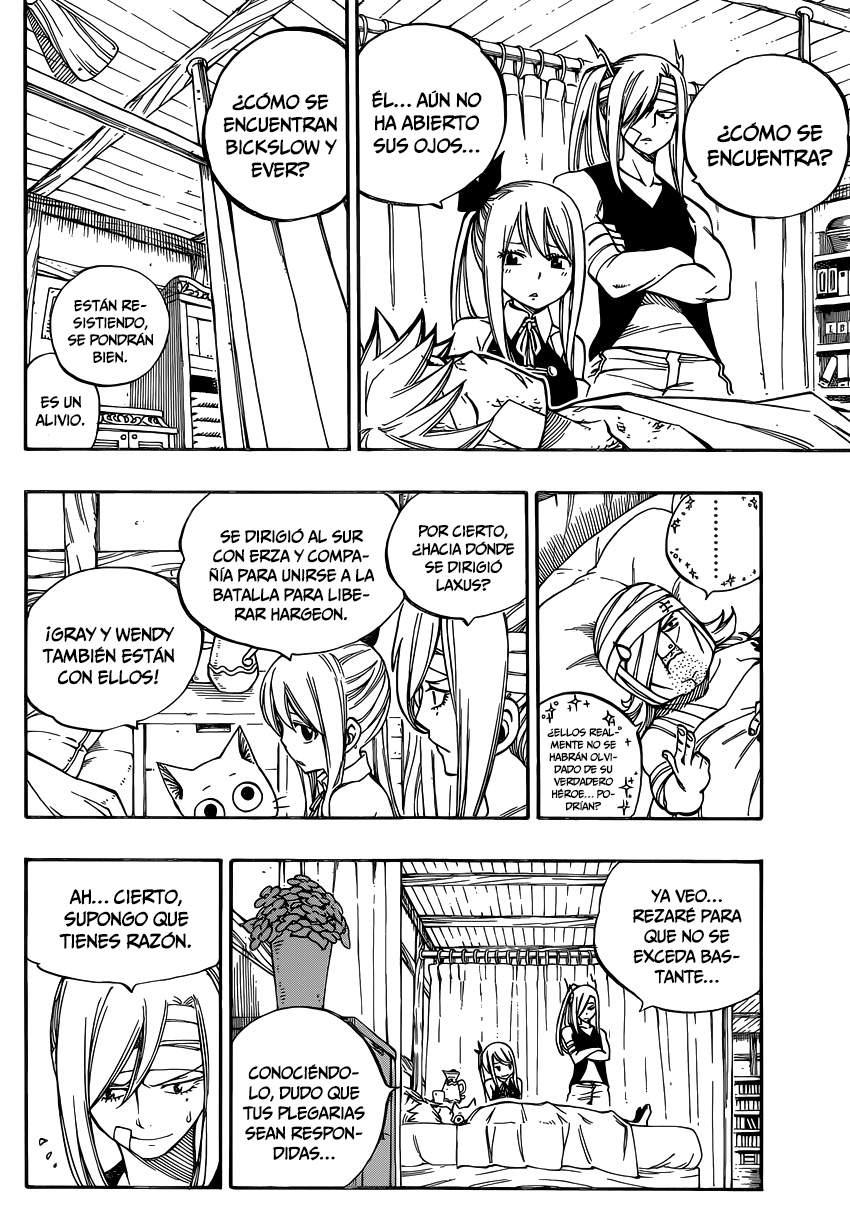 http://c5.ninemanga.com/es_manga/14/78/440860/440860_8_599.jpg Page 8