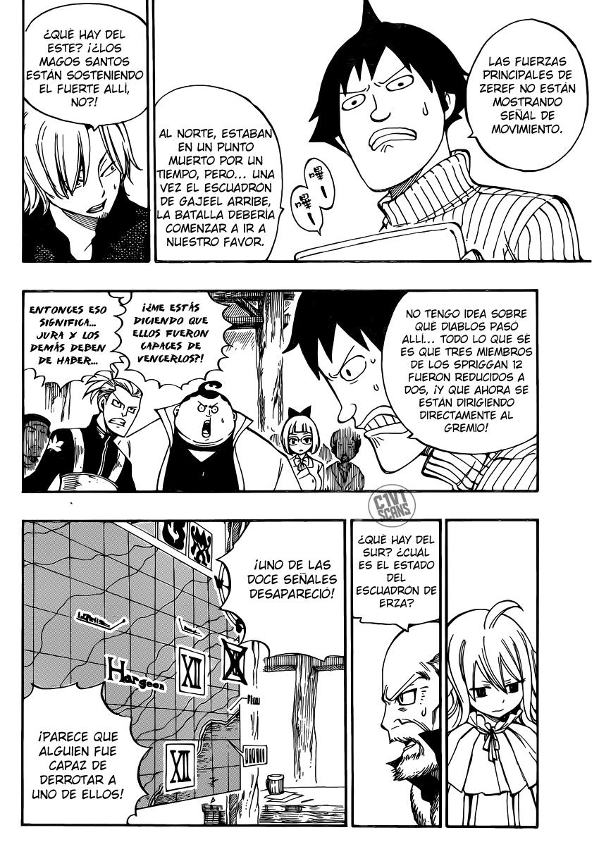 http://c5.ninemanga.com/es_manga/14/78/445872/cc0b1d854d1043f3281c54074302d98c.jpg Page 6