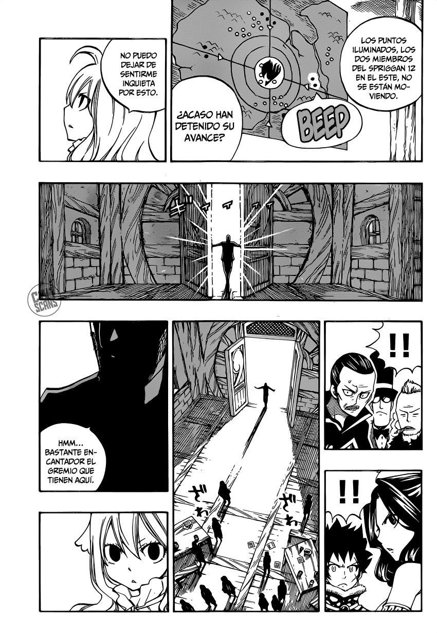 http://c5.ninemanga.com/es_manga/14/78/450439/0f9d1cdf91858cc55f90a62ad8cff94b.jpg Page 6