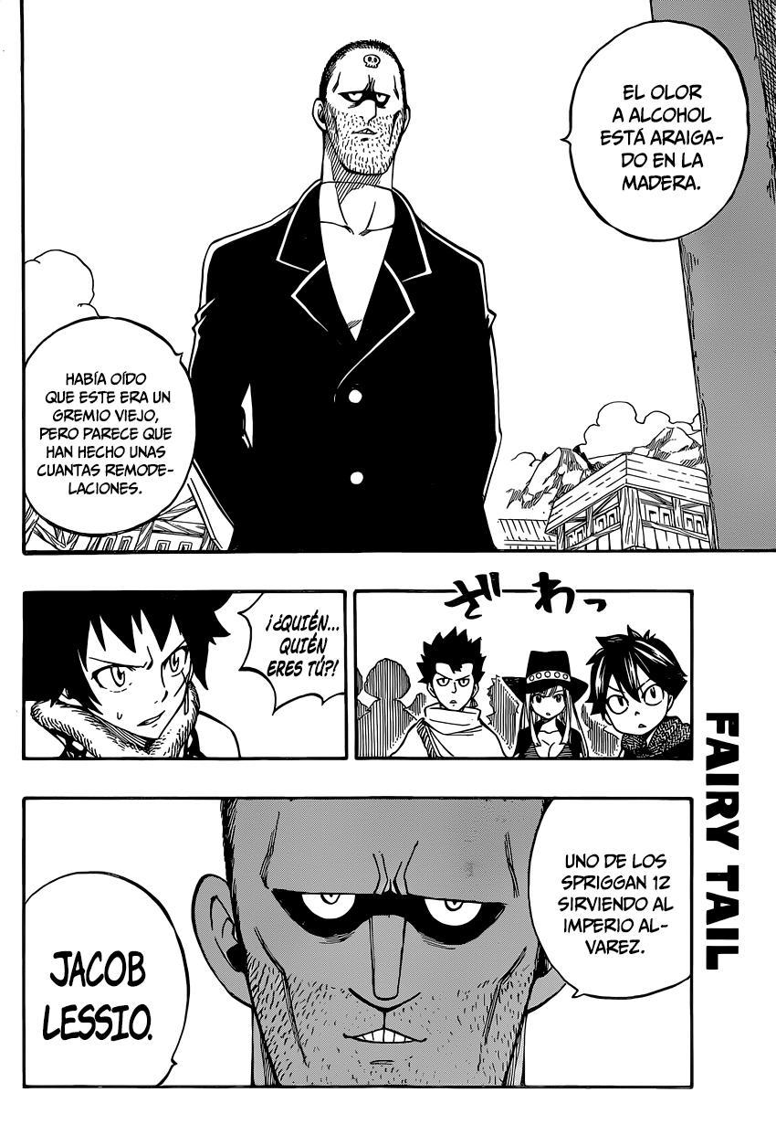 http://c5.ninemanga.com/es_manga/14/78/450439/21d1c591cfae9f7d459fc443cf99e91e.jpg Page 7