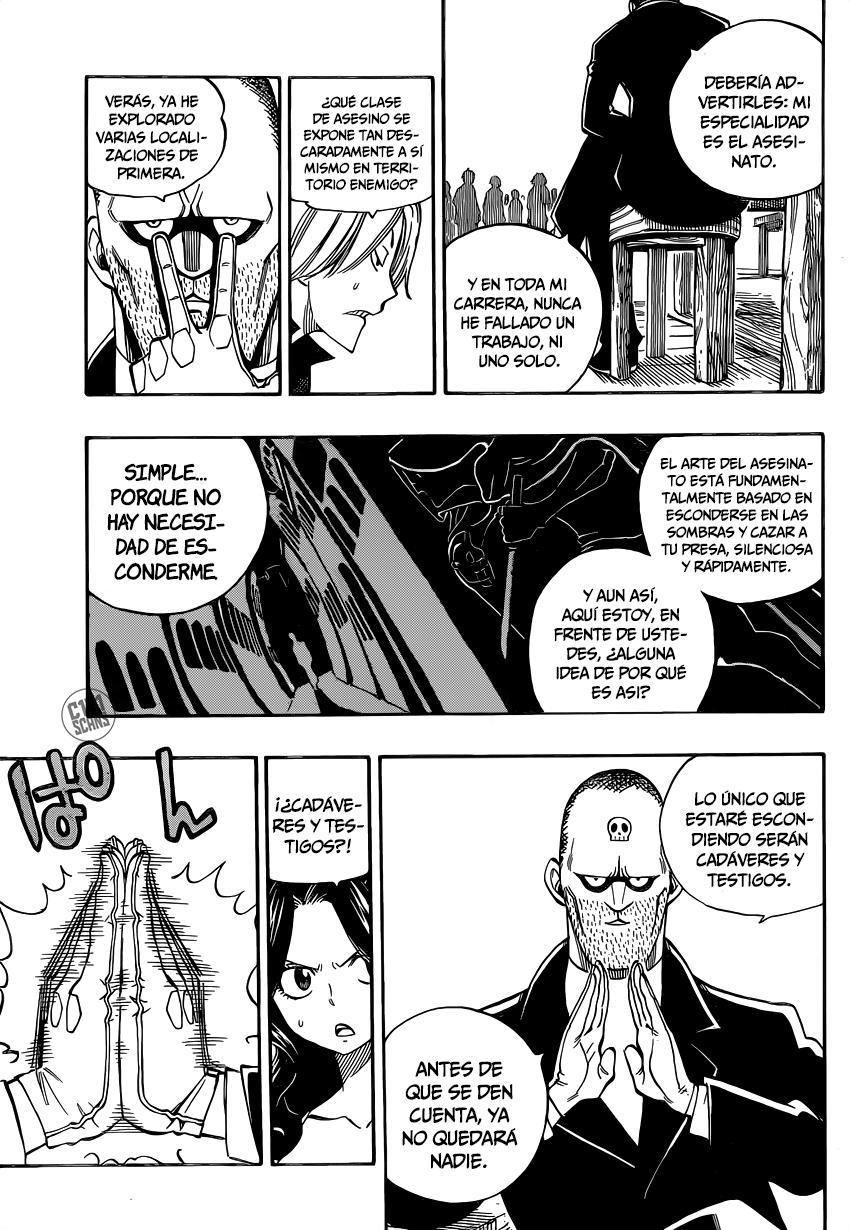 http://c5.ninemanga.com/es_manga/14/78/450439/9bdb103e90ea7654d74af46e28955cdf.jpg Page 10