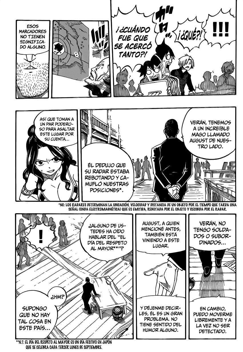 http://c5.ninemanga.com/es_manga/14/78/450439/c37cbf19d78d3acb12fa054c276183dd.jpg Page 8