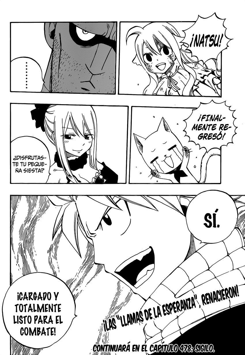 http://c5.ninemanga.com/es_manga/14/78/450439/ef8c1c372d9f9909ff13828cf2982ada.jpg Page 26