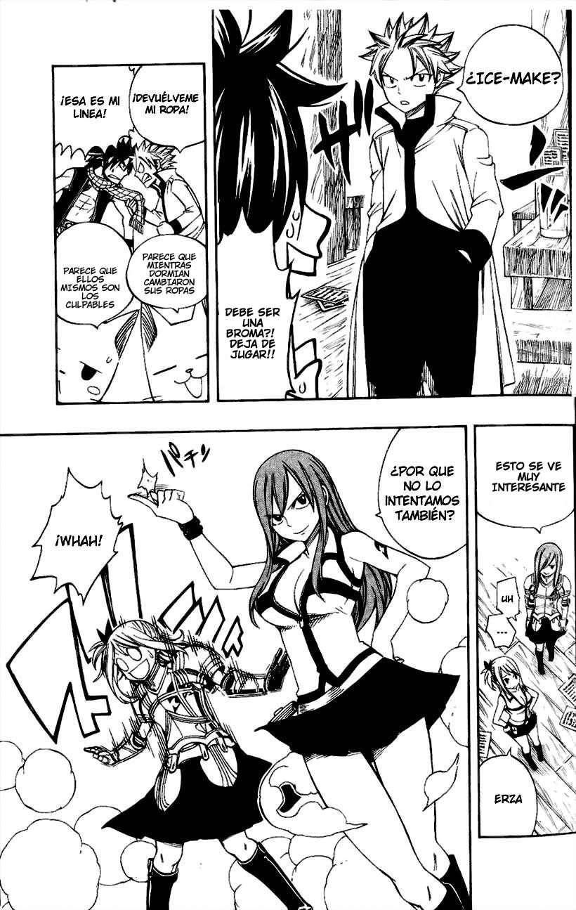 http://c5.ninemanga.com/es_manga/14/78/451778/deb11b15b671eadaf70891544294f0bd.jpg Page 4