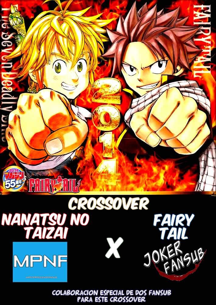 http://c5.ninemanga.com/es_manga/14/78/451779/842b53175644d13105e79978677b933f.jpg Page 1