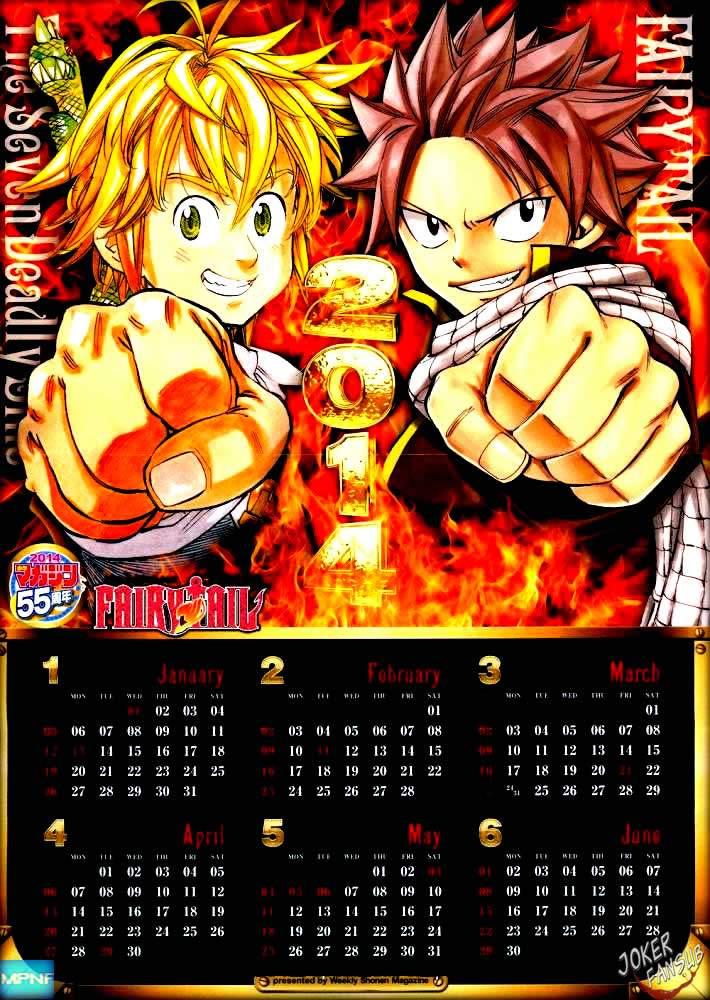 http://c5.ninemanga.com/es_manga/14/78/451779/caa1450e9e14a9f396b238fec035ef09.jpg Page 3