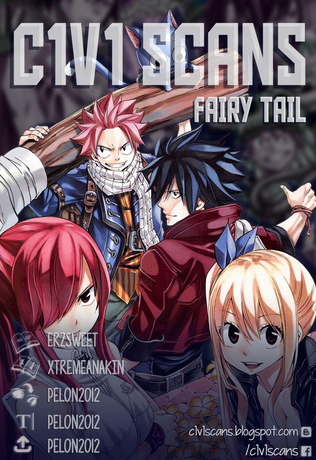 http://c5.ninemanga.com/es_manga/14/78/453723/89c86ad4bb118af4b7d49925b1b319e1.jpg Page 2