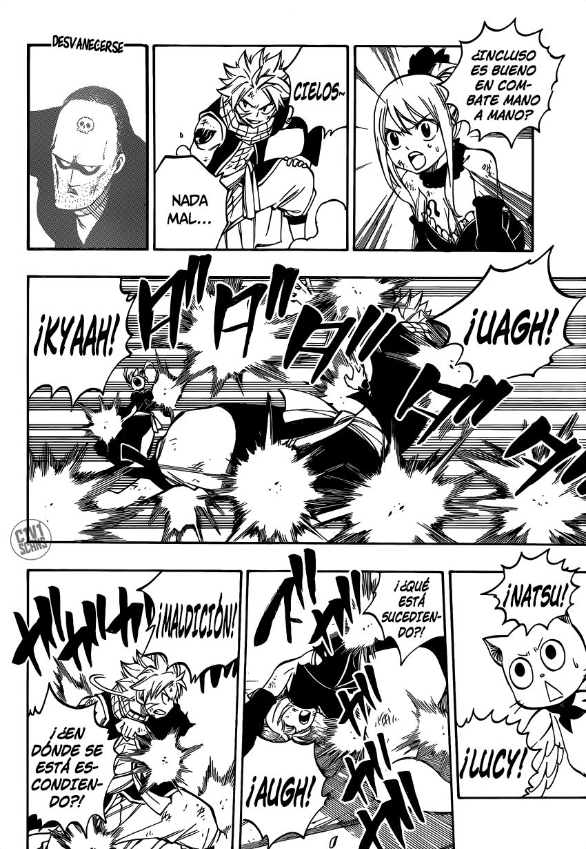 http://c5.ninemanga.com/es_manga/14/78/453723/9c1eac301f2d8111596719a7bc1b90d4.jpg Page 8