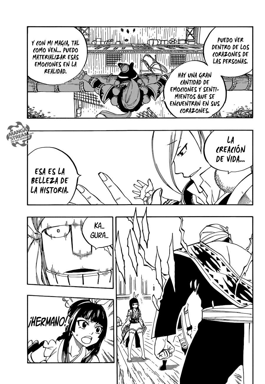 http://c5.ninemanga.com/es_manga/14/78/456145/2192890582189ff58ddbb2b79900f246.jpg Page 4