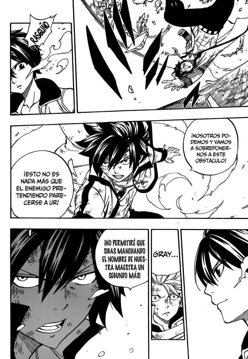 http://c5.ninemanga.com/es_manga/14/78/458325/9c2bab00442da25569e13f04de9ffae5.jpg Page 5