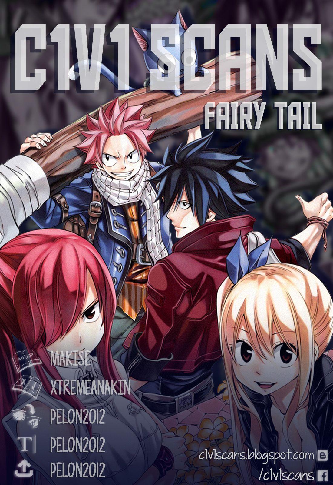 http://c5.ninemanga.com/es_manga/14/78/458325/c0a9e7c5f8bdeb5221abe91fe7fc2e66.jpg Page 1