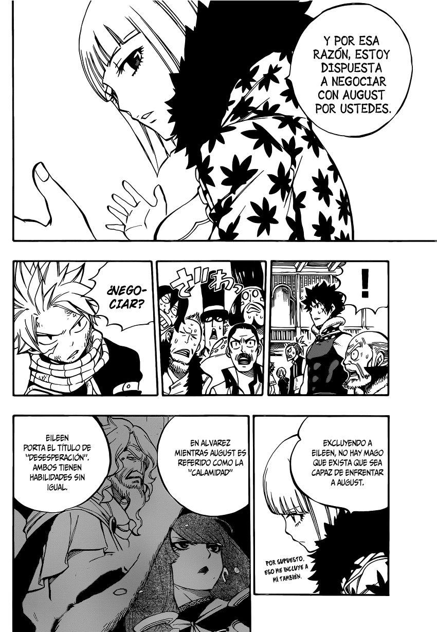 https://c5.ninemanga.com/es_manga/14/78/463069/778609db5dc7e1a8315717a9cdd8fd6f.jpg Page 11
