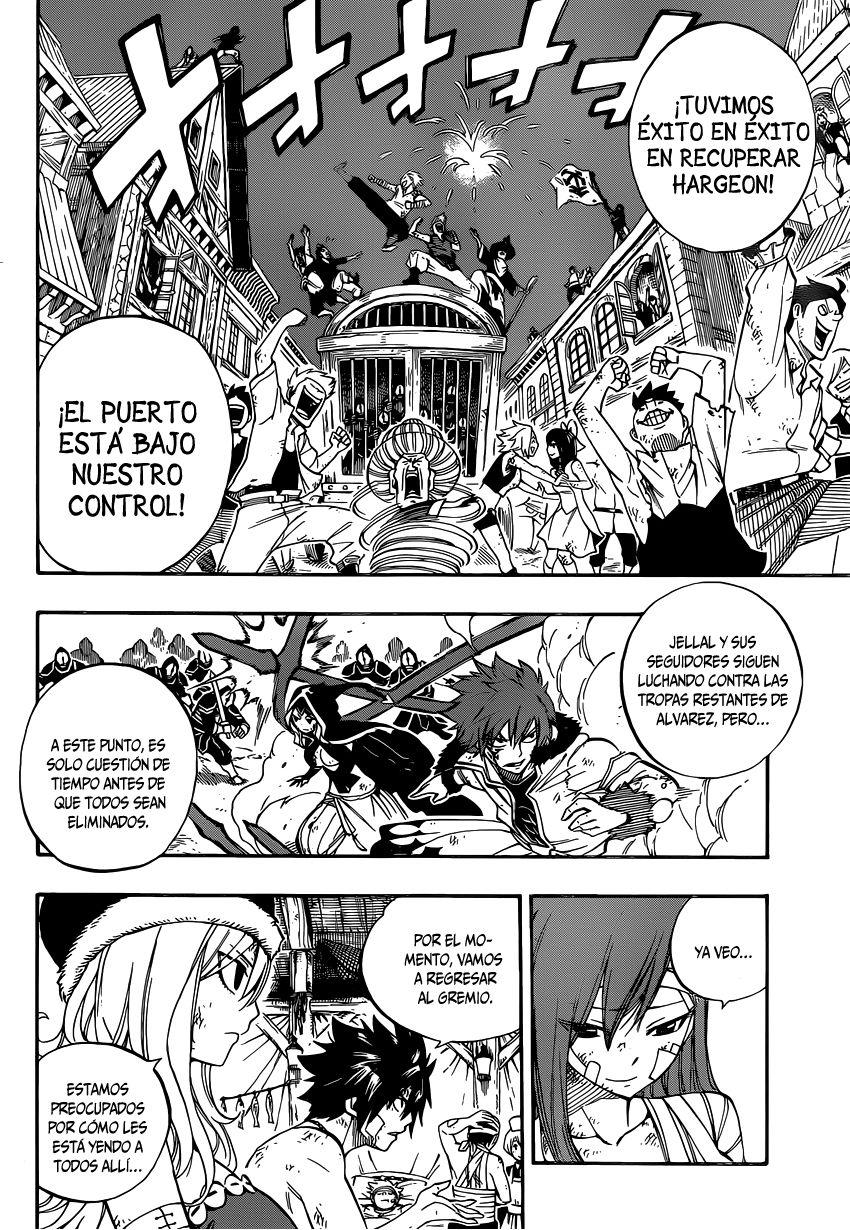 http://c5.ninemanga.com/es_manga/14/78/463069/dd4d6182b1e45cf8b03b35ca1b100bd8.jpg Page 5