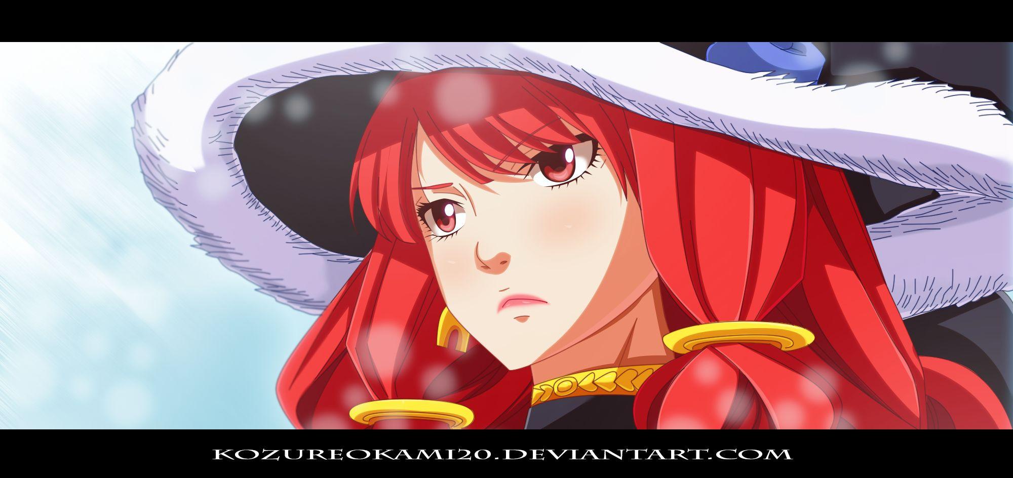 http://c5.ninemanga.com/es_manga/14/78/464106/db26e13993ded091659fb06a0700b8b4.jpg Page 2
