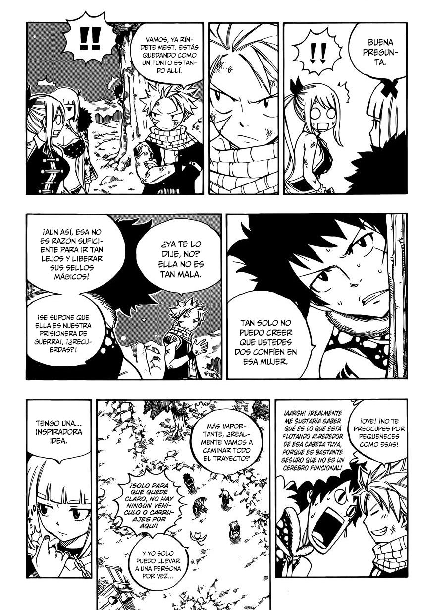 http://c5.ninemanga.com/es_manga/14/78/464106/ee0e73fb83714a265451153b803ff57f.jpg Page 6