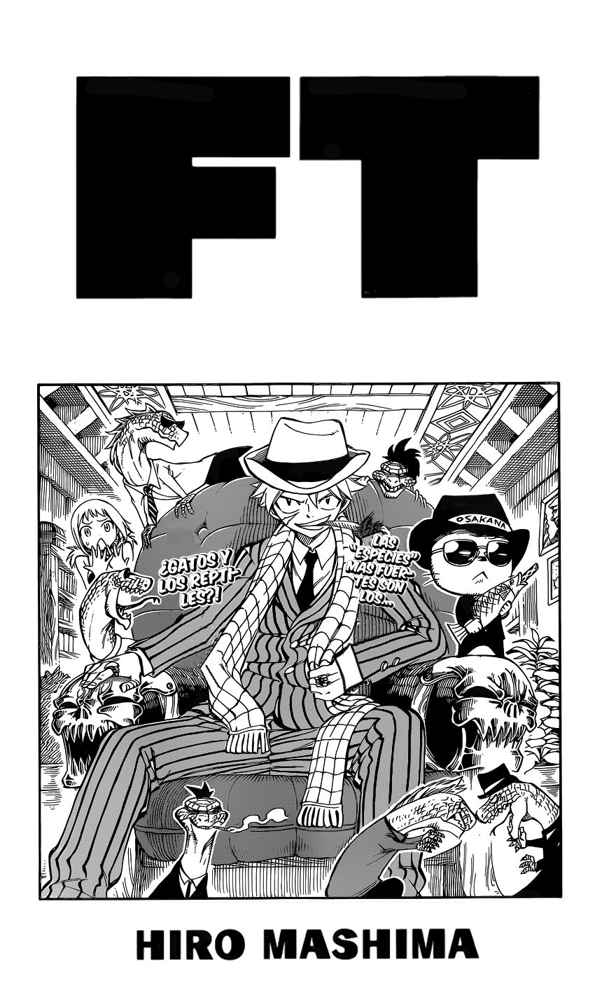 http://c5.ninemanga.com/es_manga/14/78/465997/12a6b31534819f646bd9bf5e8a99756d.jpg Page 2