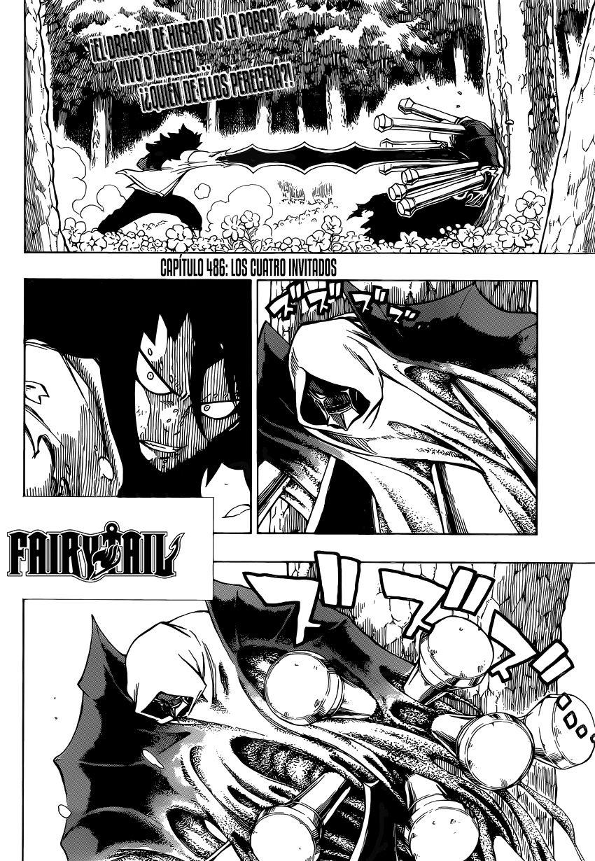 http://c5.ninemanga.com/es_manga/14/78/465997/3f139754ab9de61afa67a38155def71a.jpg Page 3