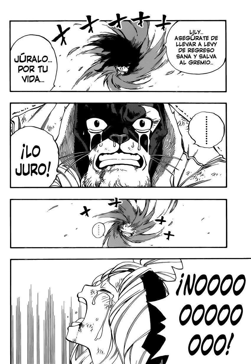 http://c5.ninemanga.com/es_manga/14/78/472739/5af253dd8a4836311da685376fee32c6.jpg Page 10