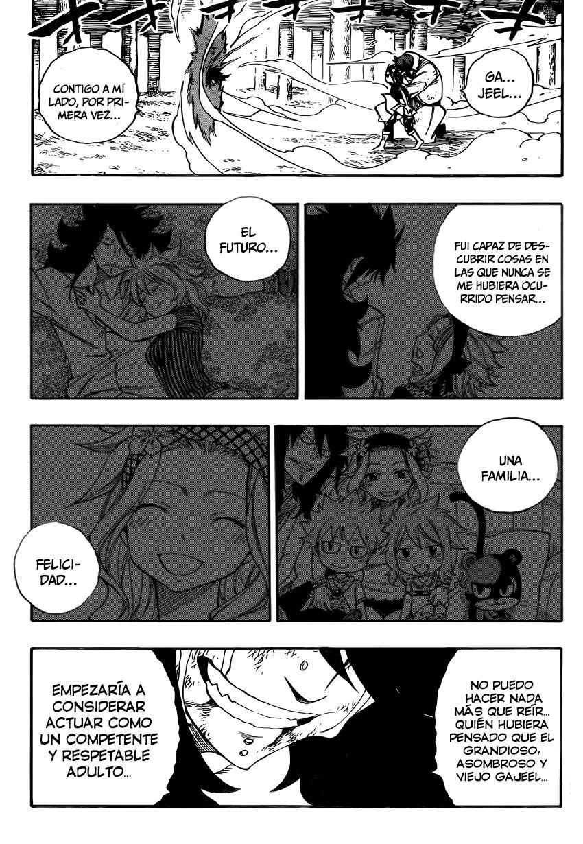 http://c5.ninemanga.com/es_manga/14/78/472739/64afd04adcef99890139a8209f2027e6.jpg Page 8