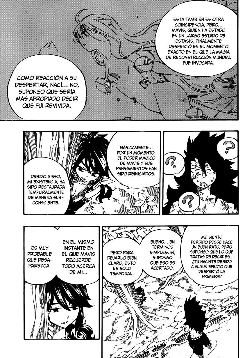 http://c5.ninemanga.com/es_manga/14/78/479077/d91b315812cc8467fa2e512a5b139bbc.jpg Page 6