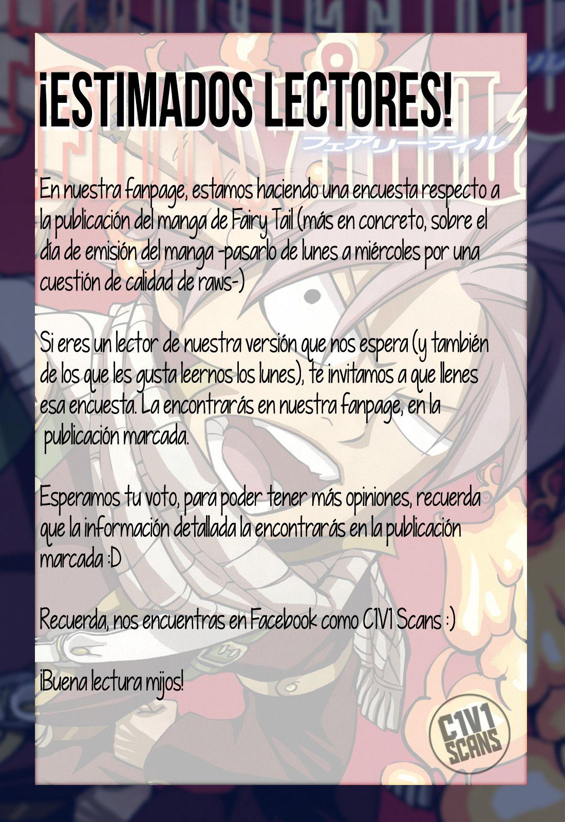 http://c5.ninemanga.com/es_manga/14/78/482919/19c552afb2174ff2d58aff1b589b28c1.jpg Page 2