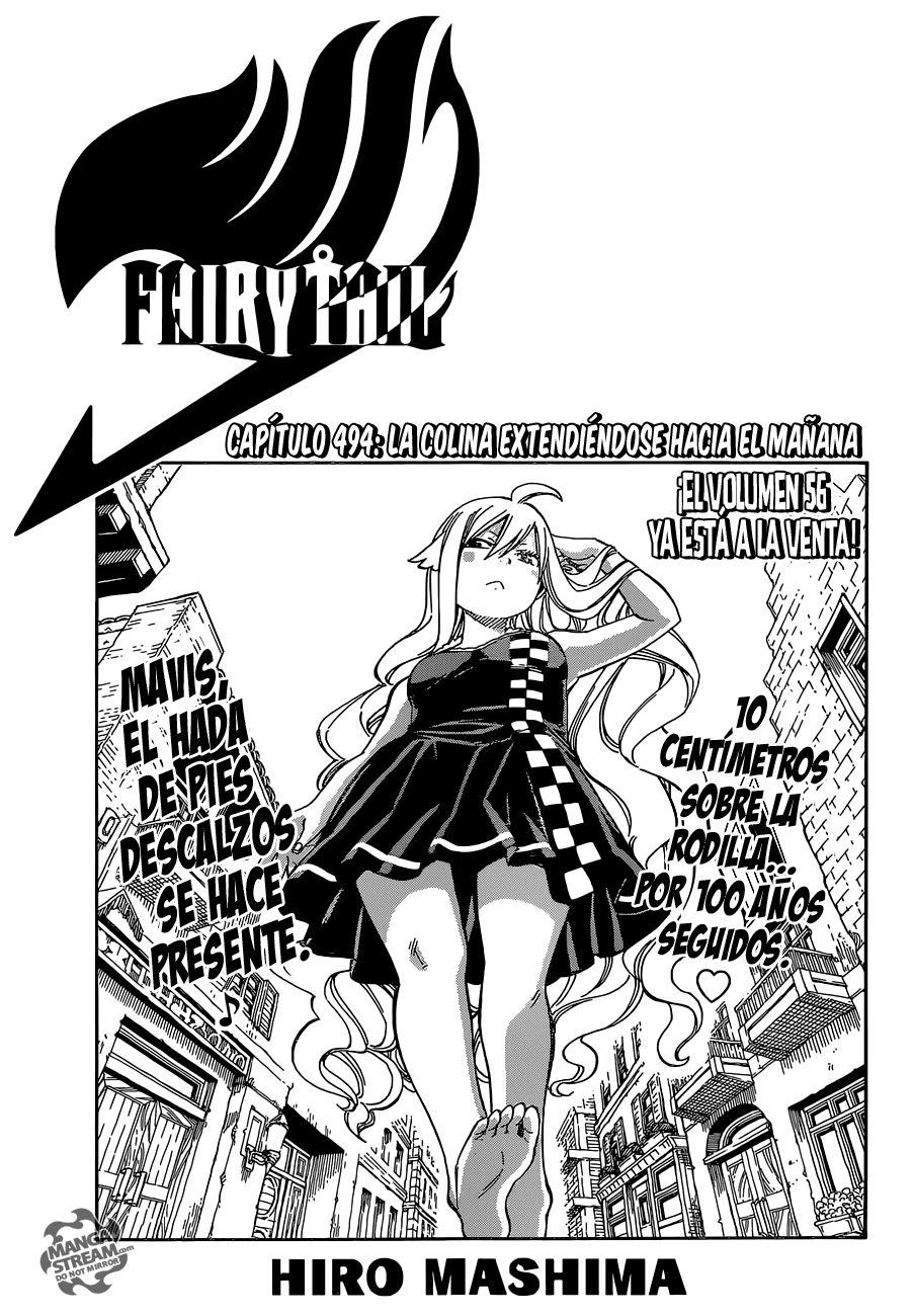 http://c5.ninemanga.com/es_manga/14/78/484057/f6eb193f3ea3d0145fbfdd597cd5cab5.jpg Page 2