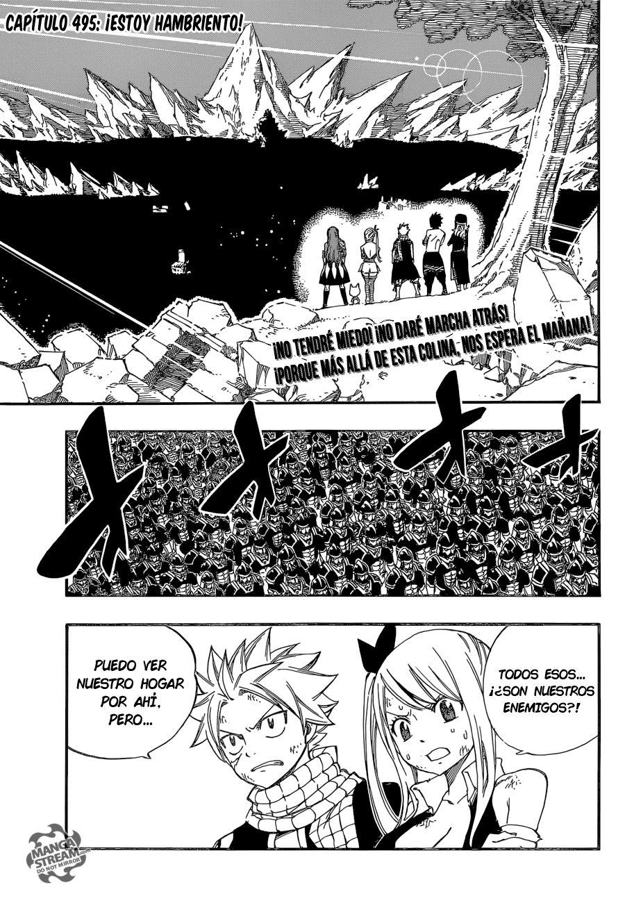 http://c5.ninemanga.com/es_manga/14/78/485444/114785876eb0846158d3620567ae7398.jpg Page 5