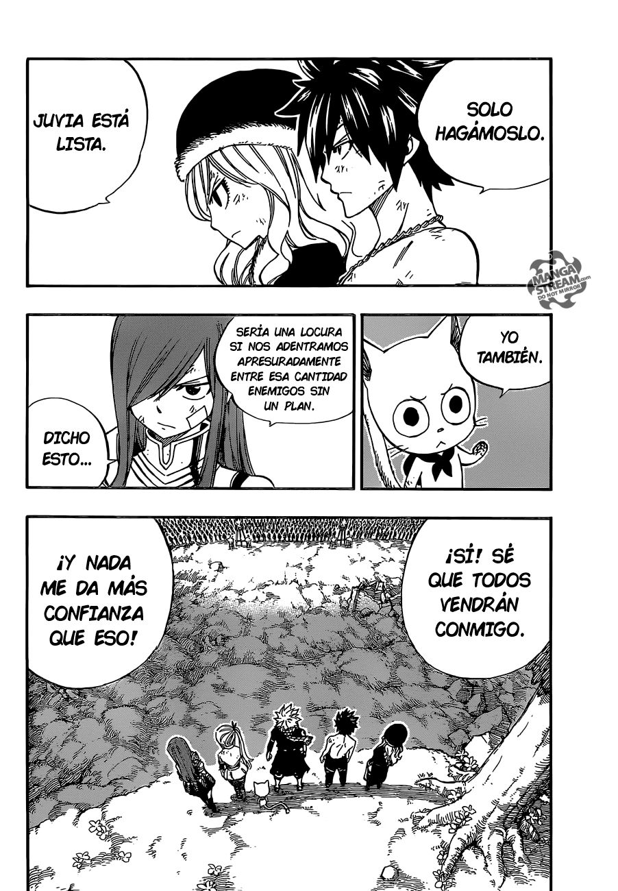 http://c5.ninemanga.com/es_manga/14/78/485444/2004e0f2b74655ee92d3a6af6bdb6626.jpg Page 6